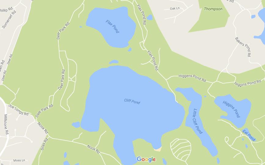 Nickerson-State-Park-Brewster-MA