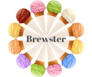 Cape-Cod-Ice-Cream-Shops-Brewster