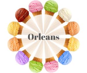 Cape-Cod-Ice-Cream-Shops-Orleans