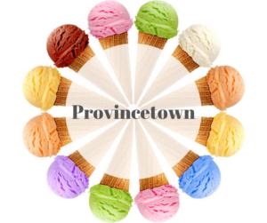 Cape-Cod-Ice-Cream-Shops-Provincetown
