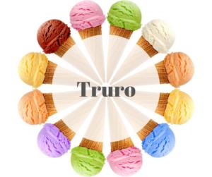 Cape-Cod-Ice-Cream-Shops-Truro