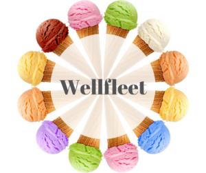Cape-Cod-Ice-Cream-Shops-Wellfleet