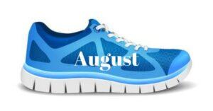 Cape-Cod-Runs-August