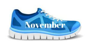 Cape-Cod-Runs-November