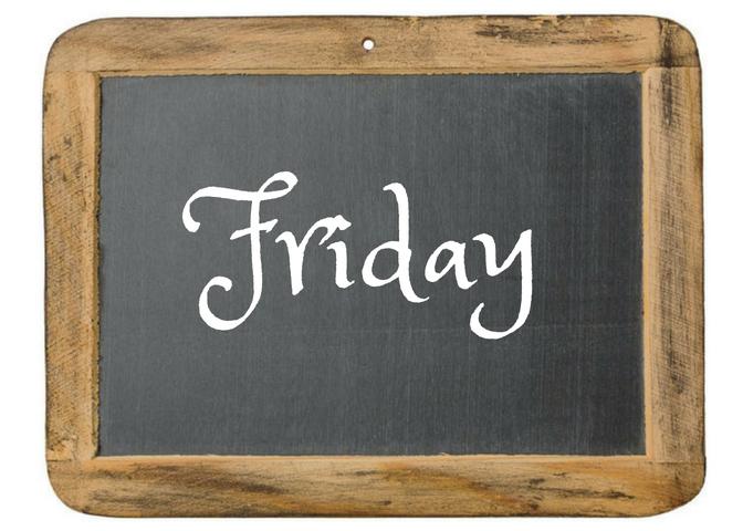 Cape-Cod-Farmers-Markets-Friday
