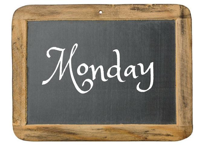 Cape-Cod-Farmers-Markets-Monday