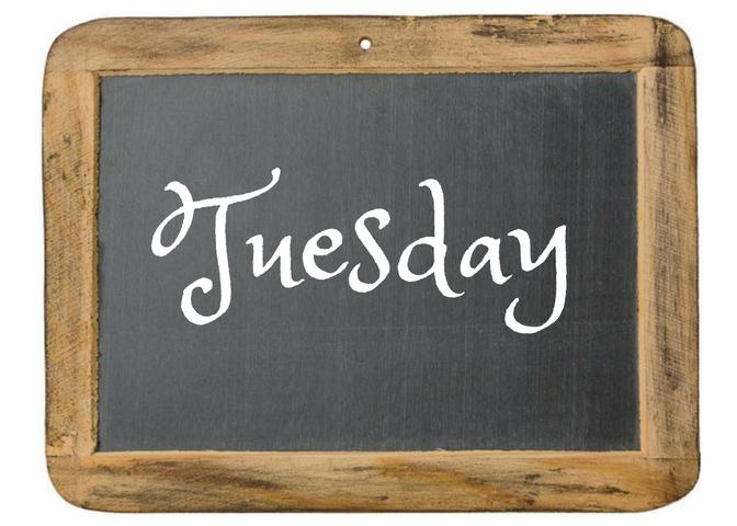 Cape-Cod-Farmers-Markets-Tuesday