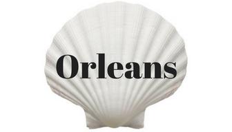 cape-cod-beach-Orleans