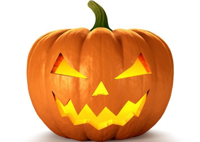 Cape-Cod-Halloween-and-Harvest-Events