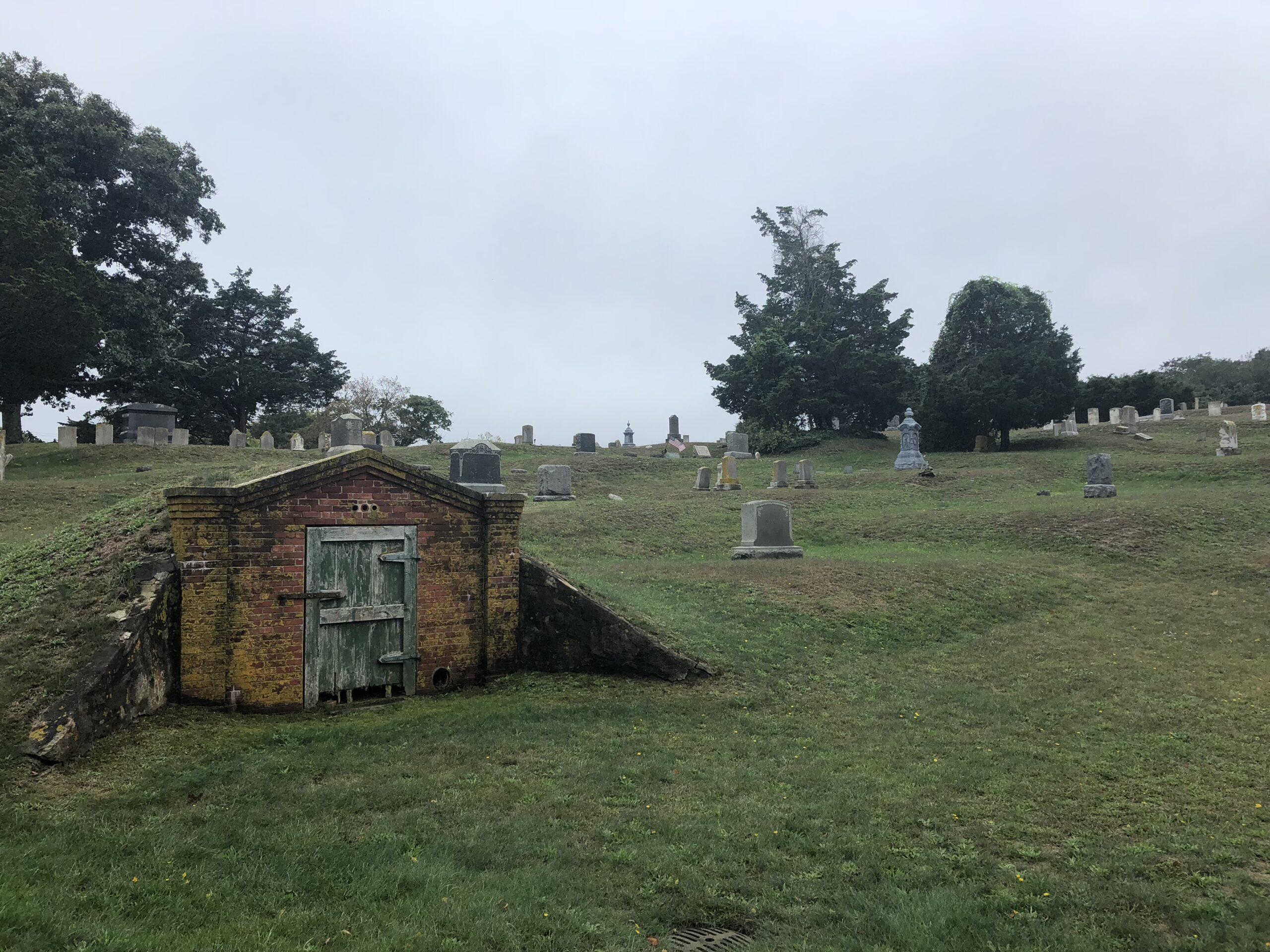 Cape-Cod_Cemeteries-Orleans