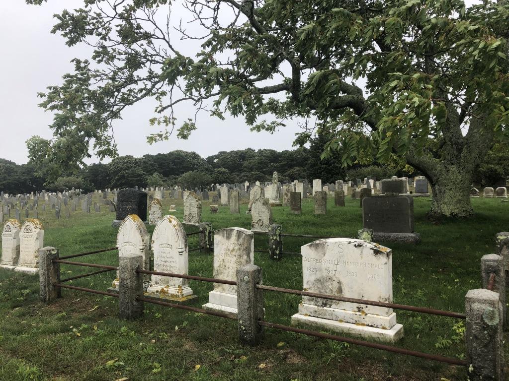 Cape-Cod_Cemeteries-Truro