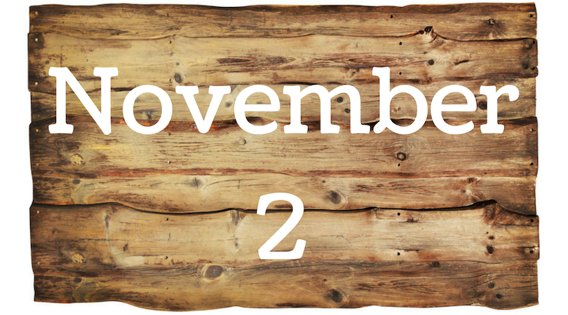 November-Events-on-Cape-Cod-2