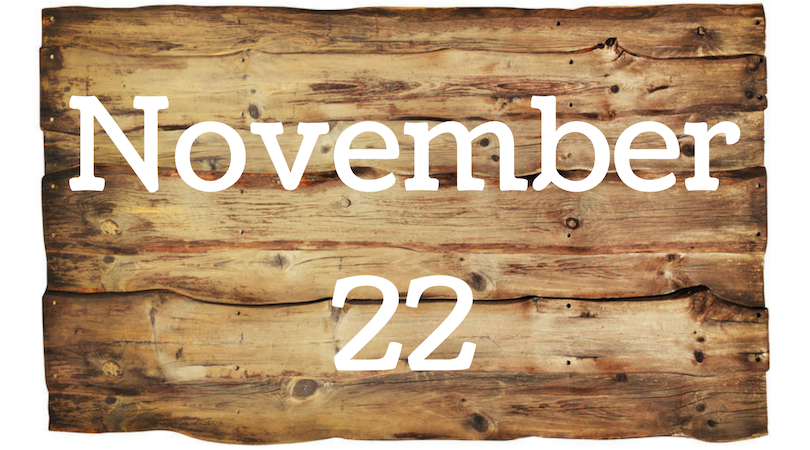 November-Events-on-Cape-Cod-22