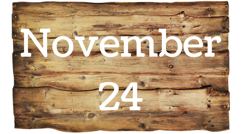 November-Events-on-Cape-Cod-24