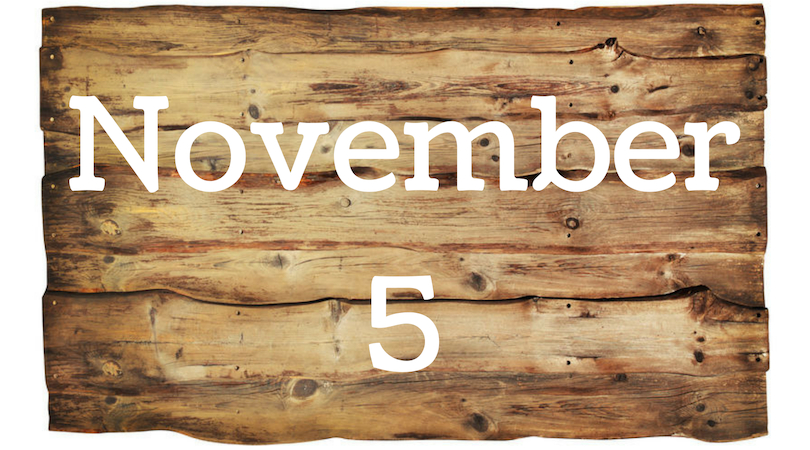 November-Events-on-Cape-Cod-5