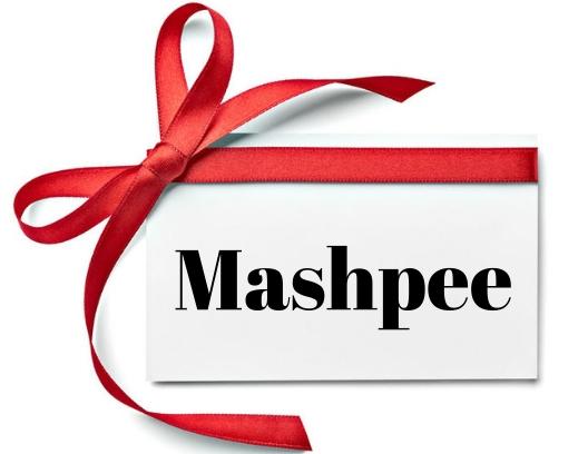 Mashpee-holiday-shopping-guide