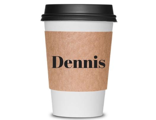 cape-cod-coffee-shops-dennis