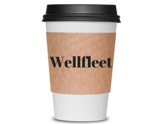 cape-cod-coffee-shops-wellfleet