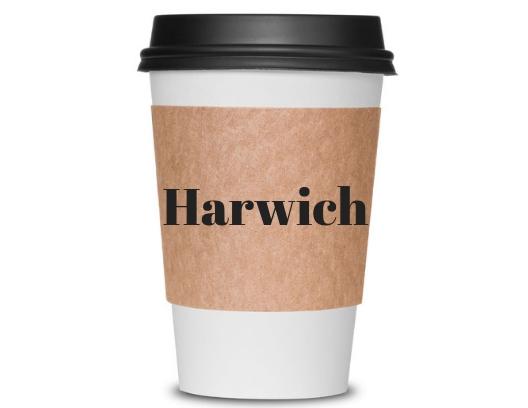 cape-cod-coffee-shops-harwich