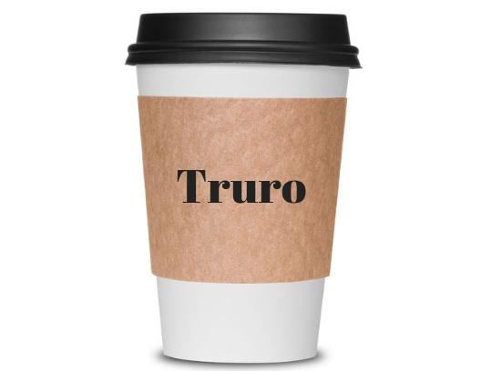 cape-cod-coffee-shops-truro