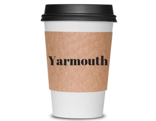 cape-cod-coffee-shops-yarmouth