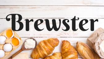 Brewster Bakeries