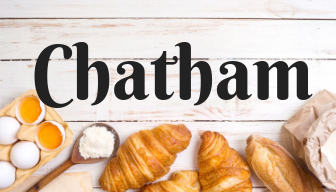 Chatham Bakeries