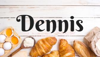 Dennis Bakeries
