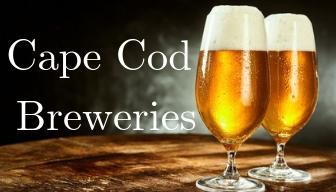 Cape-cod-breweries