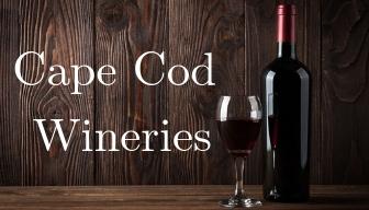 cape-cod-wineries