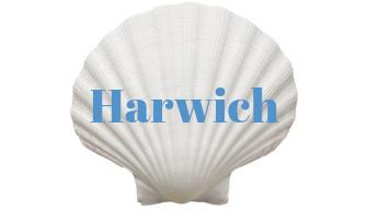 Cape-Cod-Town-Names-Harwich