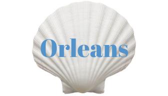 Cape-Cod-Town-Names-Orleans