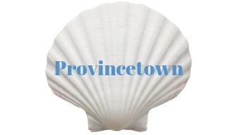 Cape-Cod-Town-Names-Provincetown