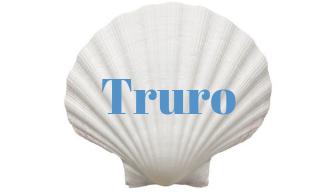 Cape-Cod-Town-Names-Truro