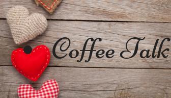 Cape-Cod-Valentine's-Day-Coffee