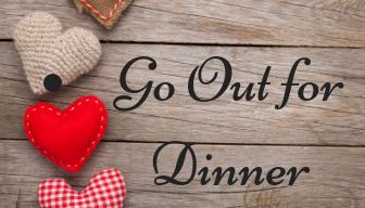 Cape-Cod-Valentine's-Day-Dinner