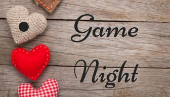 Cape-Cod-Valentine's-Day-Game-Night
