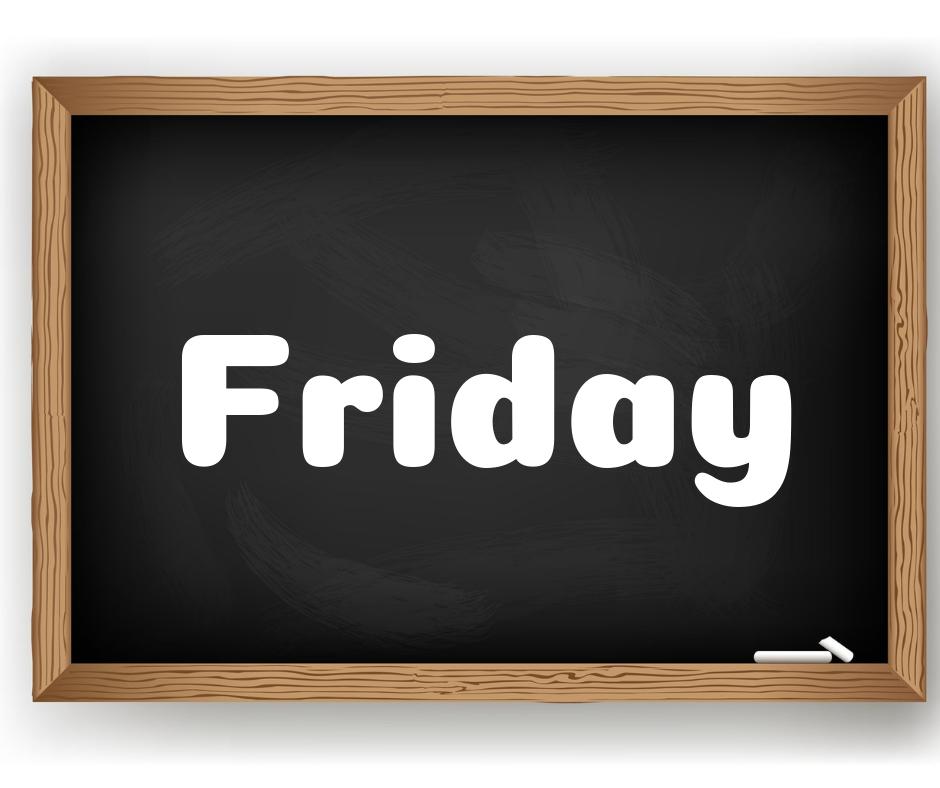 Free-Cape-Cod-Kids-Winter-Activities-Friday
