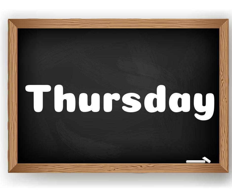 Free-Cape-Cod-Kids-Winter-Activities-Thursday