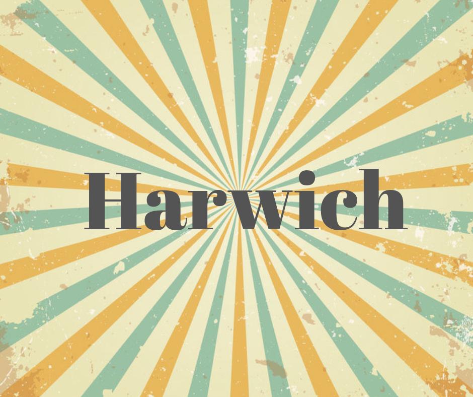 Harwich-Thrift-Stores