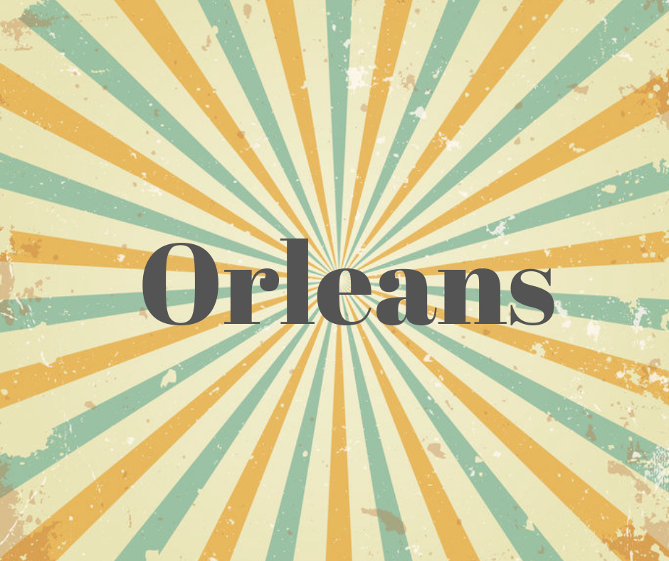 Orleans-Thrift-Stores