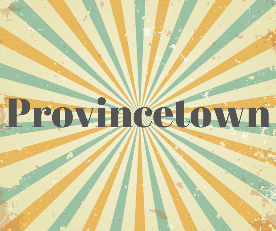 Provincetown-Thrift-Stores