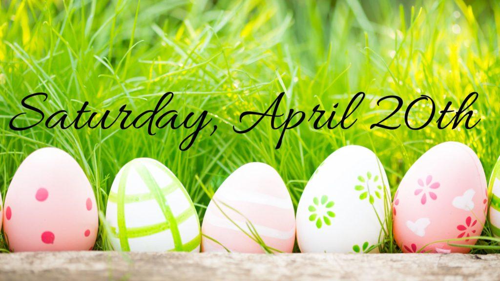 Cape-Cod-Easter-Egg-Hunt