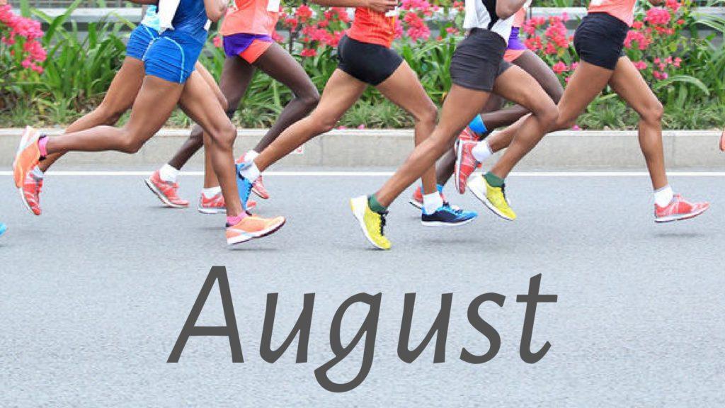 Cape-Cod-Runs-and-Walks-2019-August