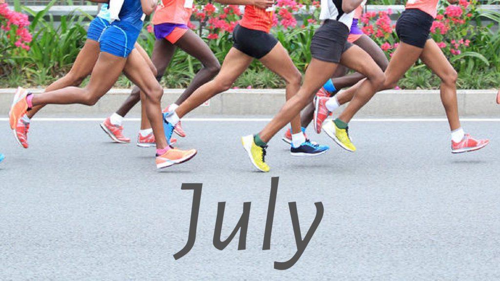 Cape-Cod-Runs-and-Walks-2019-July