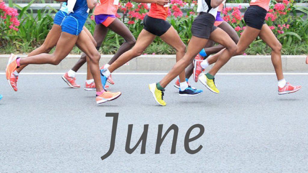 Cape-Cod-Runs-and-Walks-2019-June