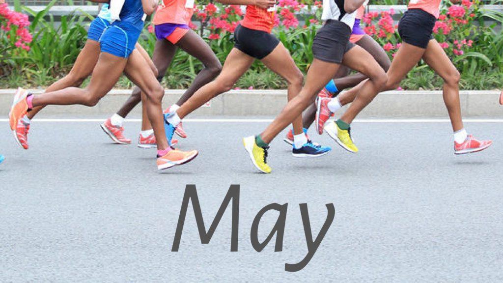Cape-Cod-Runs-and-Walks-2019-May