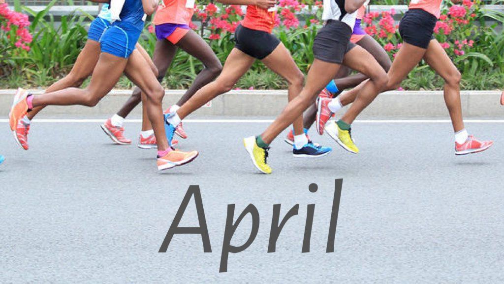 Cape-Cod-Runs-and-Walks-April