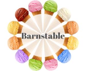 Cape-Cod-Ice-Cream-Shops-Barnstable
