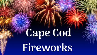 Cape-Cod-Fireworks